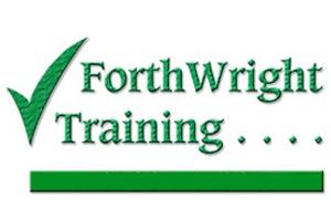 forthwright-logo
